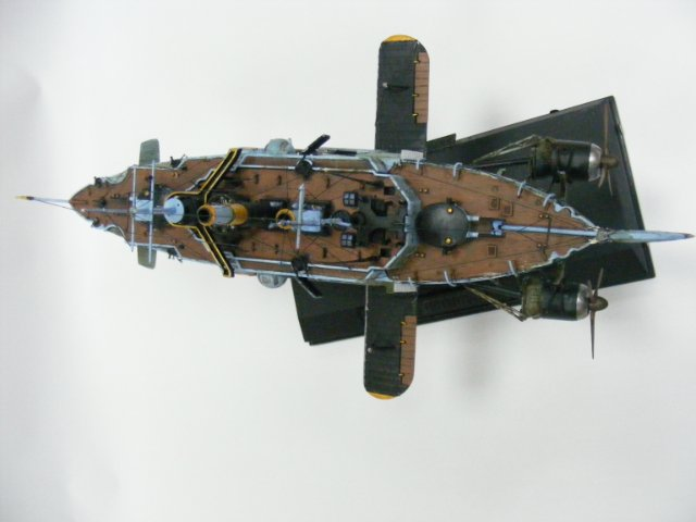 Летающий броненосец - Страница 2 1fccbcac1c3b
