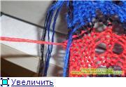 Мастер-классы по вязанию на машине - Страница 1 Cbb2276e0816t