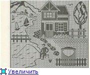 Картинки для вязания 0ef877f5f452t