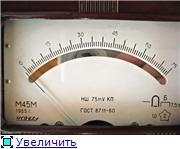 """Стрелочные измерительные приборы литера """"М"""". 276c83eacc1ct"""