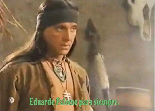 Эдуардо Паломо/Eduardo Palomo - Страница 6 F534c91b86f5