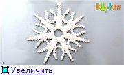 МК из полимерной глины (разное) A7484a8f71c4t