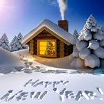Аватарки на Новый Год! 53ca76815569