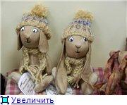 Выставка кукол в Запорожье - Страница 4 B668f0003346t