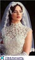свадебные платья и аксесуары к ним 350967ec42ebt