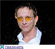 ИВАН ОХЛОБЫСТИН E3c113af14d7t