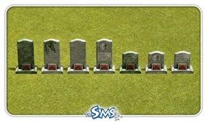 Все для кладбищ, церквей E74a4960b7c0