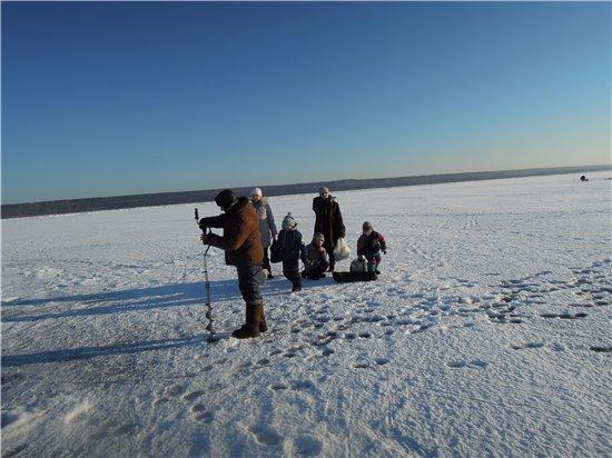 Финский залив 8 марта Ddaa7ac43277