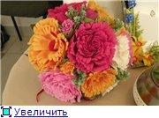 Мастерская чудес в Краснодаре. 66ec91a48691t