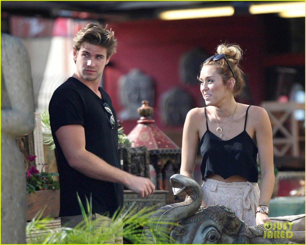 Miley Cyrus - Страница 3 6d6e82f4984d
