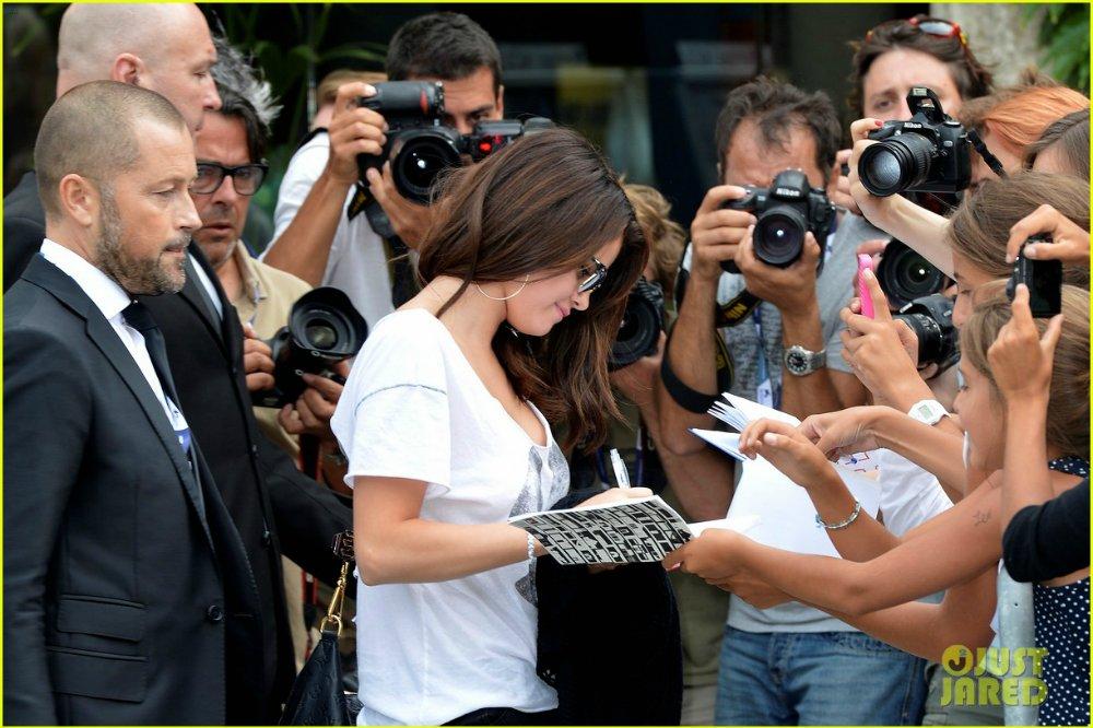 Selena Gomez | Селена Гомес - Страница 6 B5b67f30fe8d