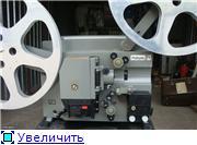 Кинопроекционные аппараты. E9aacd68ad2ft
