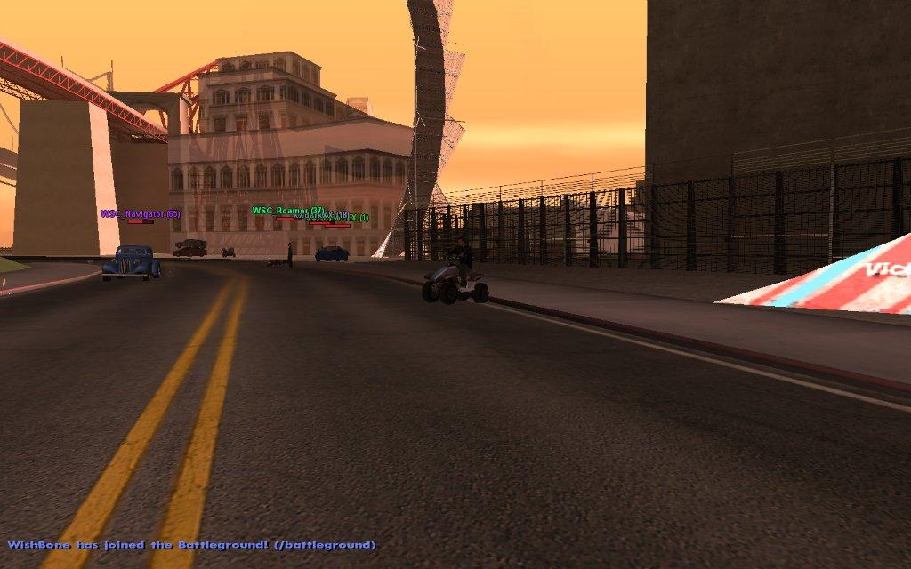 New screenshots B99554ffa4a8