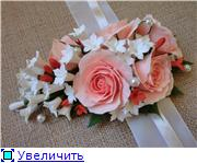 Цветы ручной работы из полимерной глины - Страница 4 19354a7f5616t