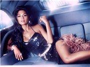 Nicole Scherzinger - Страница 11 2ab6e82559b9t