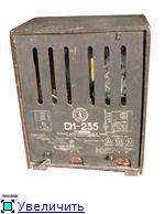 Радиоприемник СИ-235. De1ca5681207t