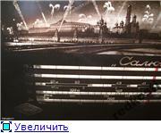 """Радиоприемники """"Салют"""". Cbe7281a02e2t"""