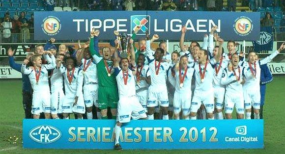 Результаты футбольных чемпионатов сезона 2012/2013 (зона УЕФА) 1b83484d3b33