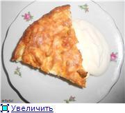 Запеканка от Борисыча (творог с рисом) 9ae7ac96851ct