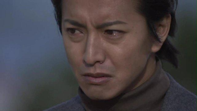 Kimura Takuya / Кимура Такуя / Тимка, Тимочка, Тимон  4 - Страница 2 4b7e5be6b926