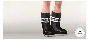 Обувь (мужская) - Страница 6 D0f66b654a6d