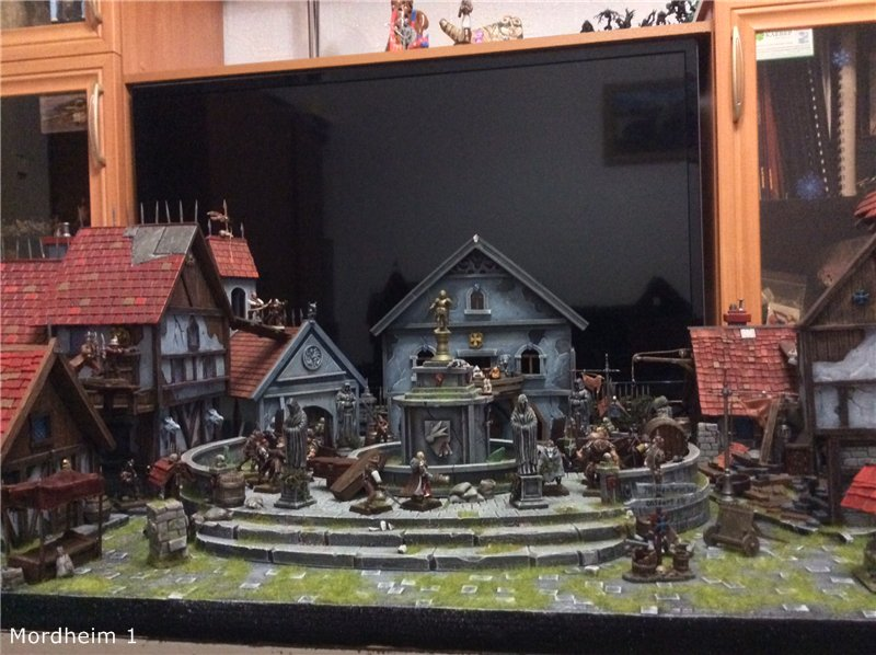 Waterfront Mordheim. battle is in full swing! - Page 3 0bf3236d73bd