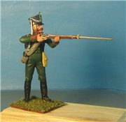 VID soldiers - Napoleonic russian army sets 13b4208615adt