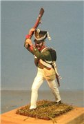 VID soldiers - Napoleonic russian army sets 131635b82eact