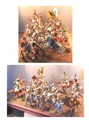 VID soldiers - Vignettes and diorams E8893c837653t