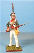 VID soldiers - Napoleonic russian army sets 179fbea58f85t