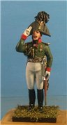 VID soldiers - Napoleonic russian army sets E116f86ab2fdt