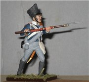 VID soldiers - Napoleonic prussian army sets 83c05d715064t