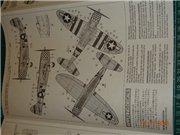 P-47 Тандерболт 1/72 A65561f5df06t