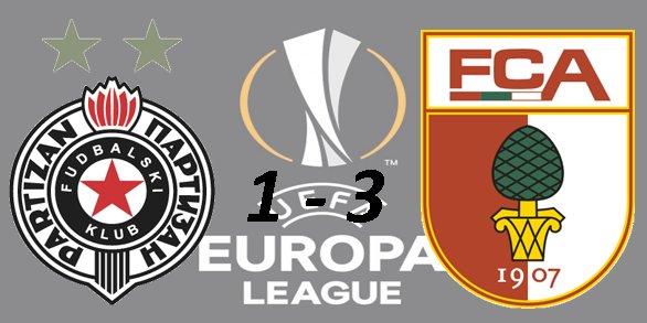 Лига Европы УЕФА 2015/2016 59cbb0d6a80a