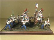 VID soldiers - Vignettes and diorams - Page 2 6d4faa07dcbbt
