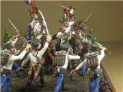 VID soldiers - Vignettes and diorams - Page 2 Cee2d56d57d6t
