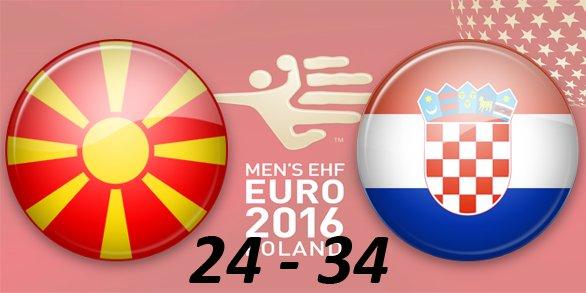 Чемпионат Европы по гандболу среди мужчин 2016 Cf56c79af83d