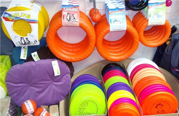 Интернет-магазин Red Dog- только качественные товары для собак! - Страница 3 88a99929d759