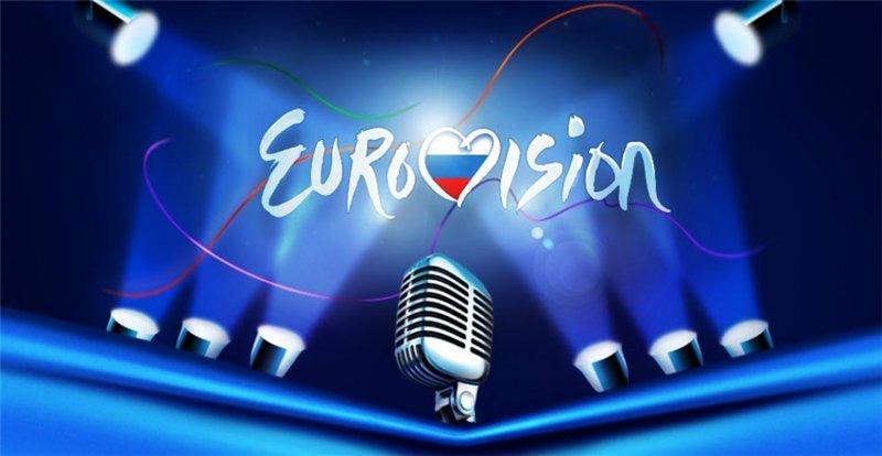 Евровидение 2016 77701aa6017a