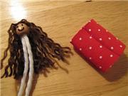 Резинки, заколки, украшения для волос B95b4caf16a5t