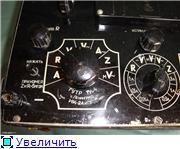 Стрелочные измерительные приборы - многофункциональные. B1dbc7d8d2eet
