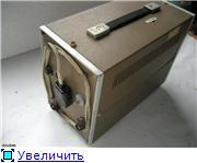 Приборы для исследования амплитудно-частотных характеристик. 3b2897454c44t
