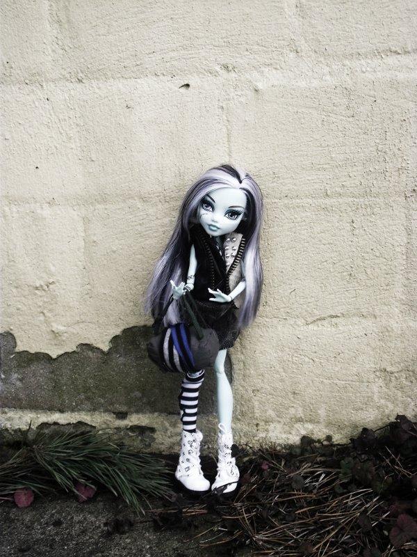 Akane: my dolls. - Page 6 2a685c67881b