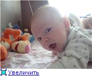 "Фотоконкурс ""Море детских эмоций"" 62f7763b795ft"