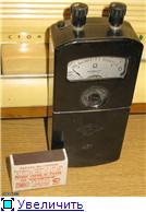 """Стрелочные измерительные приборы литера """"М"""". D3a5871c95b7t"""
