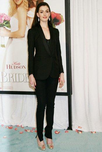 Anne Hathaway/Энн Хэтэуэй 29e3c15891ee