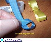 Резинки, заколки, украшения для волос D14658d9cf02t