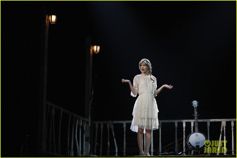 Taylor Swift / Тэйлор Свифт Aea0760d13cd