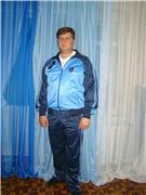 Хвастаемся спортивными и горнолыжными костюмчиками)) 7918ed9ffc55t