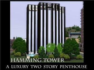 Квартиры, лофты - Страница 5 60385284afe3